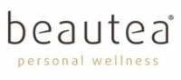 beautea_logo