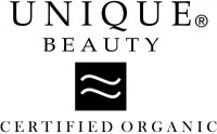 logo-unique-beauty-small