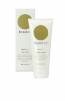 beautea-anti-age-handcreme