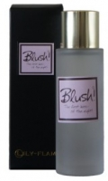 blush-roomspray-lily-flame