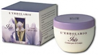 l`erbolario-iris-body-creme-in-pot-300-ml