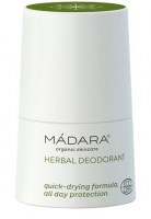 madara-organic-skincare-me28098dara--herbal-deodorant-5329-642761-1-product2