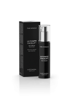 madara_5_tm_ultimate_facelift_50ml