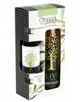 olivia-shampoo-normal-hair-300ml-gratis-conditione