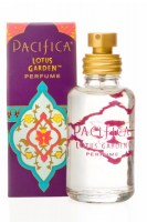 pacifica-eau-de-parfum-lotus-garden-30ml