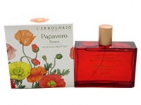 papavero parfum 100ml