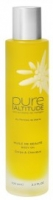 pure-altitude-hair-en-body-oil