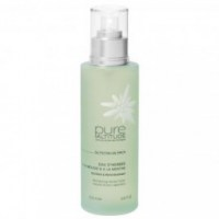 pure-altitude-revitalizing-herbal-toner